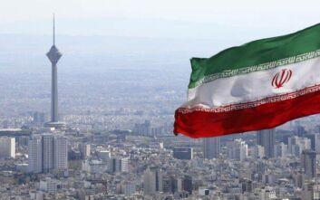 Θρίλερ με τον αρχιτέκτονα του πυρηνικού προγράμματος του Ιράν: Οι πληροφορίες ότι δολοφονήθηκε και η διάψευση