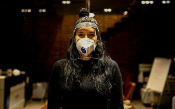 Κορονοϊός στην Τουρκία: Άλλοι 75 άνθρωποι πέθαναν, στους 649 οι θάνατοι – Απαγορεύεται η πώληση μασκών