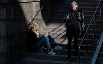 Η «ανοσία της αγέλης» στη Σουηδία πέτυχε πρωτοφανή οικονομική κατρακύλα και χιλιάδες θανάτους