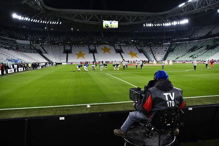 Κορονοϊός: Χωρίς κόσμο στα γήπεδα ως το 2021 η Serie A