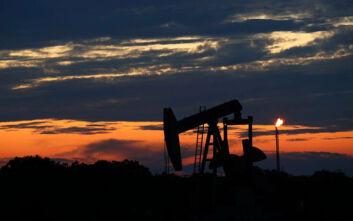 Συμφωνία των G20 για σταθερότητα στην αγορά πετρελαίου
