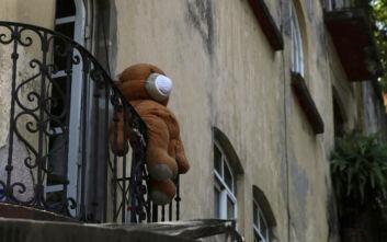 Νέα δραματική προειδοποίηση του ΠΟΥ:  Η πρόωρη άρση των μέτρων μπορεί να προκαλέσει «φονική επανεμφάνιση» της πανδημίας