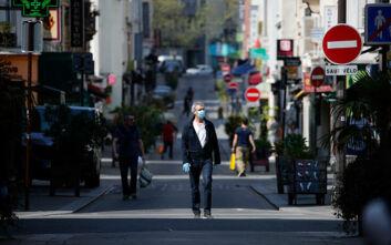Κορονοϊός: Η Ευρώπη ξεκινά να εξετάζει τη χαλάρωση των περιοριστικών μέτρων – Ποιοι το ανακοίνωσαν ποιοι το σκέφτονται