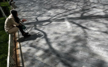Ο κορονοϊός τρομάζει και πάλι την Κίνα: «Ούτε για μια στιγμή δεν μπορεί να υπάρξει χαλάρωση»