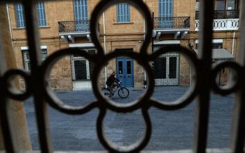 Σταθερή η εικόνα του κορονοϊού στην Κύπρο, 20 τα νέα κρούσματα