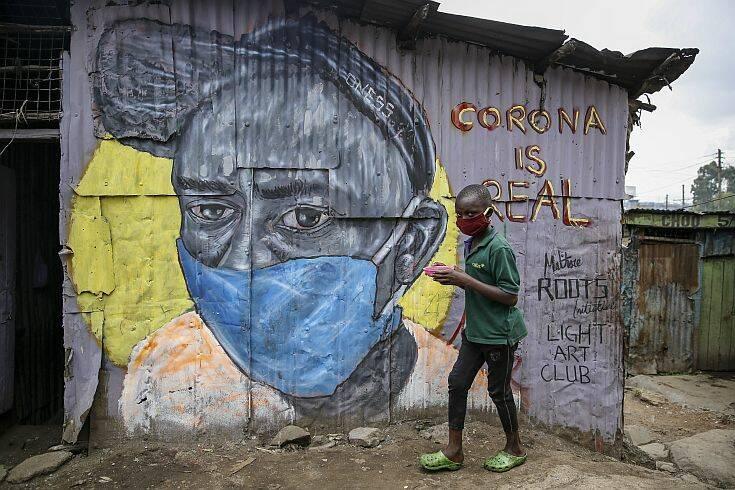 Κορονοϊός: Ανησυχία για την ψυχική υγεία των πολιτών από την παράταση της καραντίνας 1