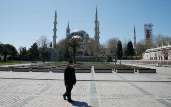 Handelsblatt: Στη δίνη βαθιάς οικονομικής κρίσης η Τουρκία