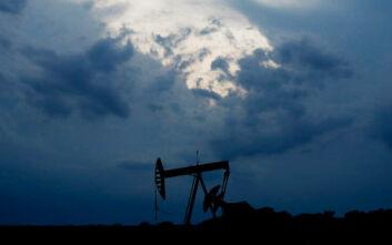 Μειώνει την παραγωγή πετρελαίου η Νορβηγία