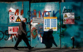Κύπρος: Υποχρεωτική χρήση μάσκας και πρόστιμο 300 ευρώ - Έκκληση Αναστασιάδη στους πολίτες