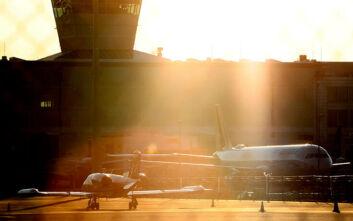 Ένας πιλότος περιγράφει τις πτήσεις του επαναπατρισμού λόγω κορονοϊού - «Αισθανόσουν μία ξεχωριστή ευτυχία»