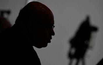 Χάνει τη δύναμη της η Γερμανία: «Αναμένουμε τη χειρότερη ύφεση στη μεταπολεμική περίοδο»