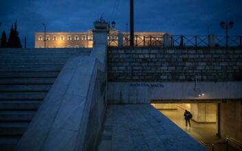 Γερμανική εφημερίδα: Κράτος - πρότυπο η Ελλάδα