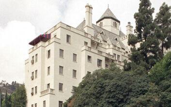 Θρυλικό ξενοδοχείο ξεπουλά προϊόντα για να στηρίξει τους απολυμένους υπαλλήλους του