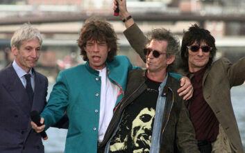Συνεχίζεται μέχρι σήμερα η κόντα Beatles-Rolling Stones: Νέες «βολές» από τον Μικ Τζάγκερ