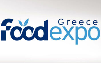 Οριστική ματαίωση για τη FOOD EXPO 2020 λόγω κορονοϊού