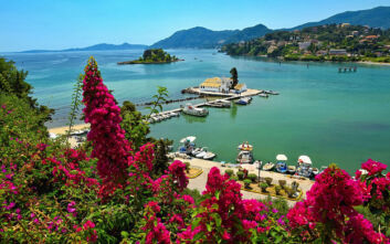 Handelsblatt για τουρισμό: Η Ελλάδα προκαλεί ανασφάλεια σε επίδοξους επισκέπτες