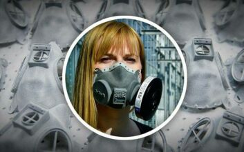 Από τα concept cars στους αναπνευστήρες