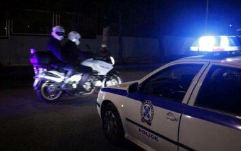 Αγρίνιο: Του επιτέθηκαν 20 άτομα επειδή τους… στραβοκοίταξε