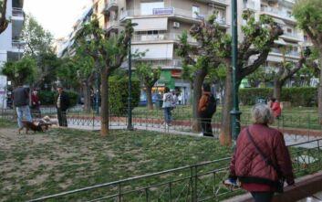 Κορονοϊός: «Νέα κανονικότητα» με «ατομική ευθύνη» μετά την άρση των μέτρων