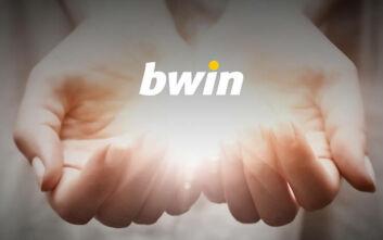 Πασχαλινή πρωτοβουλία αγάπης από τη bwin