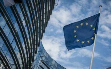 Κορονοϊός: Βοήθεια 3,3 δισεκ. ευρώ στα Δυτικά Βαλκάνια από την ΕΕ