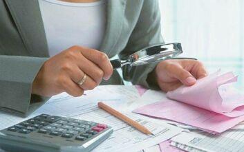 Συνεχίζεται το όργιο φοροδιαφυγής στην Ελλάδα, νέα «λαβράκια» βρήκαν οι έλεγχοι