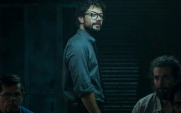 La Casa de Papel: Η 4η σεζόν οδήγησε τη σειρά σε φιάσκο;