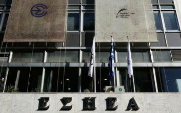 ΕΣΗΕΑ: Επιδότηση εργασίας αντί για αναστολή συμβάσεων