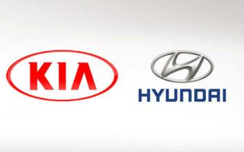 Επέκταση εγγυήσεων από την Hyundai & την Kia