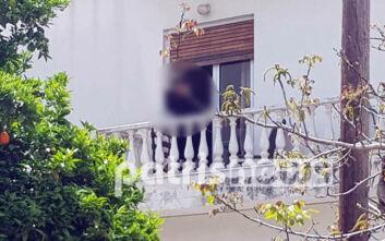 Αναστάτωση στον Πύργο: Γυναίκα απειλούσε να αυτοκτονήσει