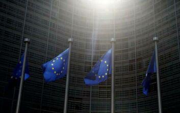 Σύνοδος κορυφής στις 23 Απριλίου στην ΕΕ για την οικονομική ανάπτυξη εν μέσω κορονοϊού