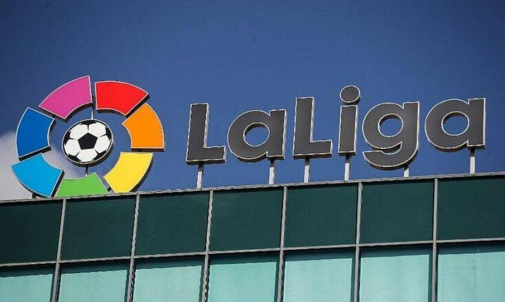 Κορονοϊός: Το οριστικό πλάνο επιστροφής της La Liga 1