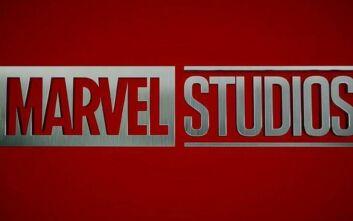 Παράταση σε όλες τις νέες ταινίες της Marvel - Δείτε το νέο πρόγραμμα
