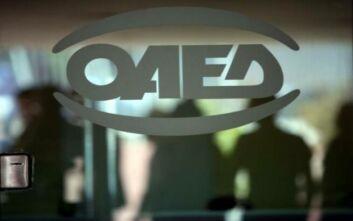 Παράταση στην απαγόρευση λειτουργίας των εκπαιδευτικών δομών του ΟΑΕΔ έως τις 10 Μαΐου
