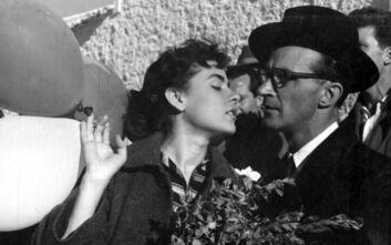 Απολαύστε σπάνιες μεταπολεμικές ελληνικές ταινίες εντελώς δωρεάν
