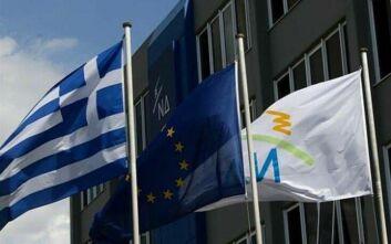 Οι ευρωβουλευτές της ΝΔ στήριξαν ψήφισμα για άμεση αντιμετώπιση του κορονοϊού