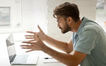 Έτσι θα βελτιώσεις αισθητά το ίντερνετ στο σπίτι