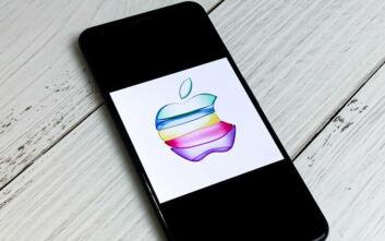 Apple: Κενό ασφαλείας σε iPhones και iPads