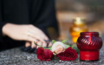 Δήμος θα ανάβει τα καντήλια στο νεκροταφείο με ένα τηλεφώνημα