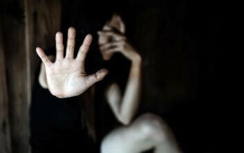 Κρήτη: Ένοχος ο 55χρονος πατέρας για τον βιασμό της κόρης της