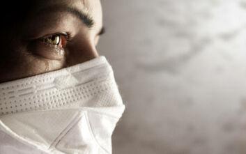 Έλληνες επιστήμονες απαντούν: Πόσο επικίνδυνος είναι ο αέρας για την μετάδοση του κορονοϊού