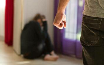 Κορονοϊός: Αύξηση της ενδοοικογενειακής βίας στην Ιταλία λόγω καραντίνας