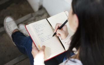 Κορονοϊός στην Ελλάδα: 23 μαθητές γράφουν την εμπειρία τους - «Πράγματα που θεωρούμε δεδομένα, τελικά δεν είναι»