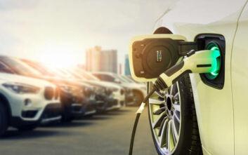 Ηλεκτροκίνηση: Ένας χρηστικός οδηγός για το πρόγραμμα «Κινούμαι ηλεκτρικά»