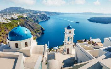 Η Σαντορίνη καλεί τους ταξιδιώτες στη Βεντέμα, μέρος της ιστορίας του νησιού