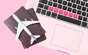 «Η έκδοση κουπονιών αντί χρημάτων στις ακυρώσεις ταξιδιών, αντιβαίνει στην ενωσιακή και εθνική νομοθεσία»