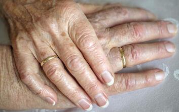 Λάρισα: Έκλεψαν μέχρι και τις χρυσές βέρες νοσηλευομένων