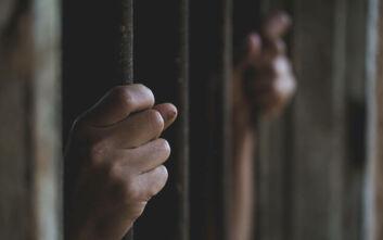 Εισαγγελία για τον ξαφνικό θάνατο του Σαντί Χαμπάς: Ήπιε κατά λάθος απολυμαντικό