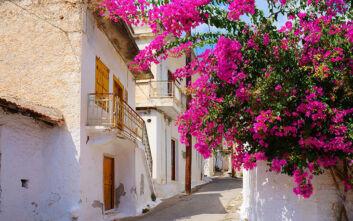 Το αρχαιότερο χωριό της Κρήτης βρίσκεται στο Λασίθι