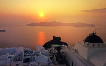 Το άνοιγμα στον Τουρισμό στον αφρό του διεθνούς Τύπου - «Ελάτε στην Ελλάδα, ανοίξαμε»